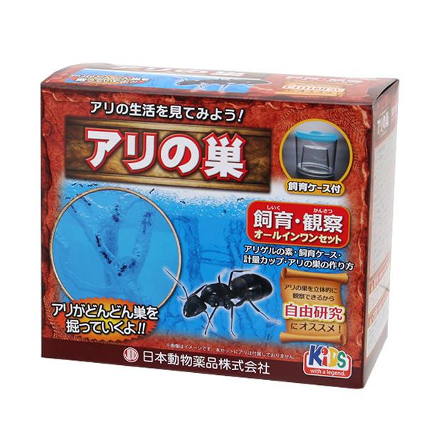 ラッピング無料サービス アリの巣 飼育観察セット アリ観察セット 2020新作 《クーポン配布中》 アリ飼育セット あり飼育キット アリの巣を観察できます アイテム勢ぞろい アリ伝説 アリ観察キット 姉妹品 アリ観察 インテリアオブジェに 蟻の巣 自由研究