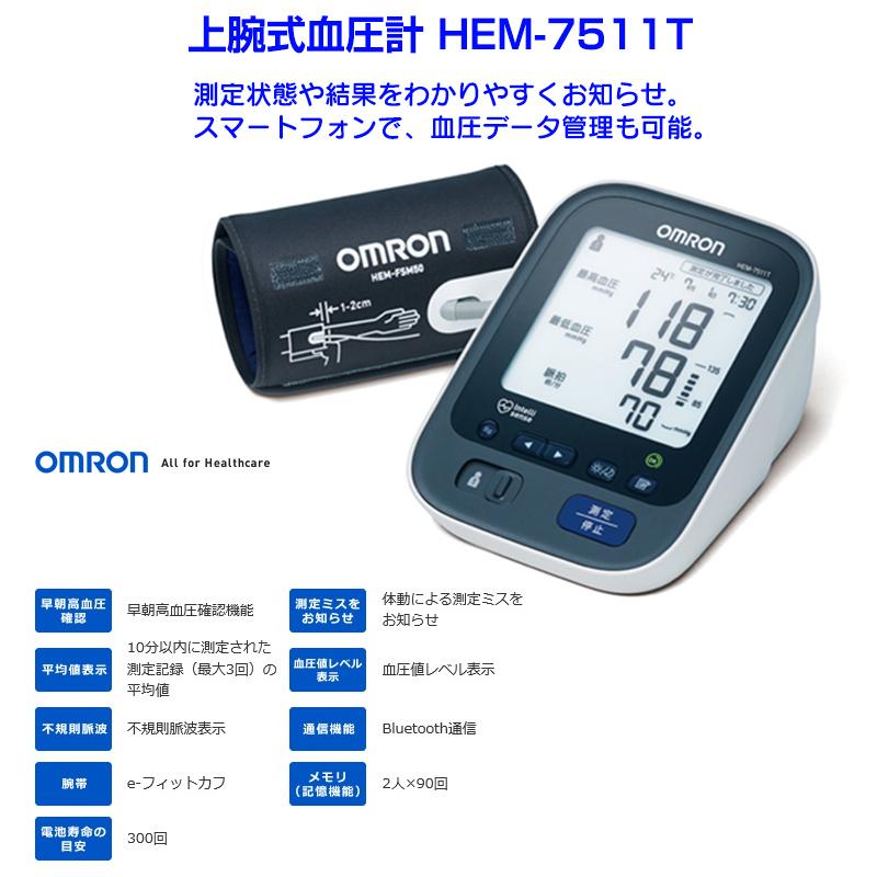 スマホ 血圧 計