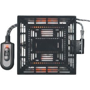 《500円クーポン配布》 こたつ取替えヒーターユニット600W ファン付・手元電コン TMS-600F TMS600F 取替え簡単!こたつはエコロジー暖房機壊れたコタツもヒーター取替でごみにならずエコ!TMS-600F コタツユニット コタツヒーター め