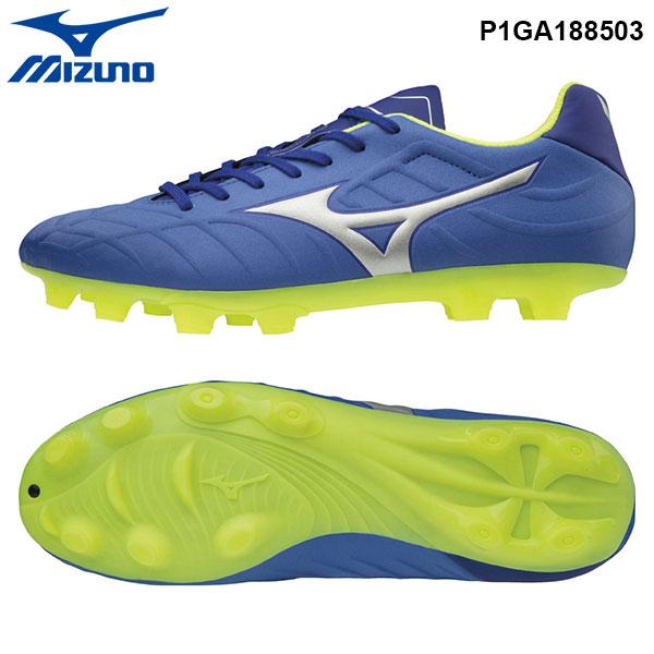 サッカー 一般用 スパイク ミズノ P1GA1885 レビュラ V3 P1GA188503