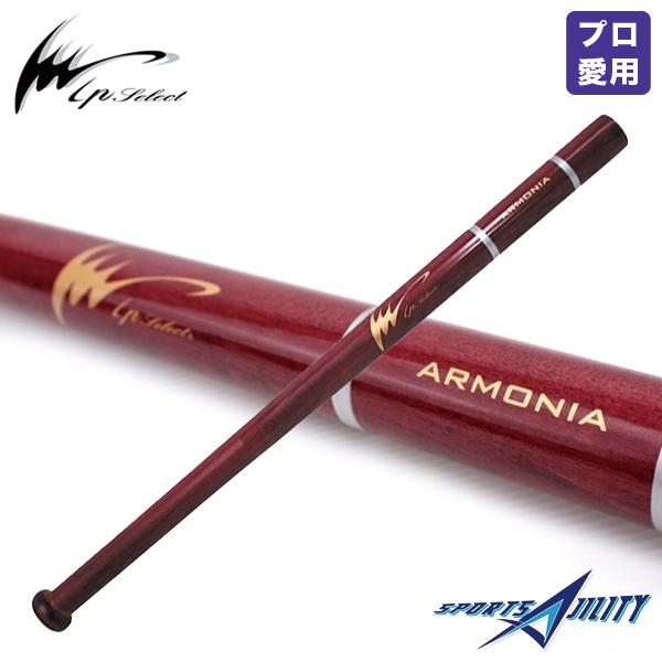 野球 ソフトボール 一般用 トレーニングバット IPセレクト IP-2500 アルモニーア ESPADA (刀) エスパーダ 極太 トレーニング バット ベイスターズ 筒香嘉智