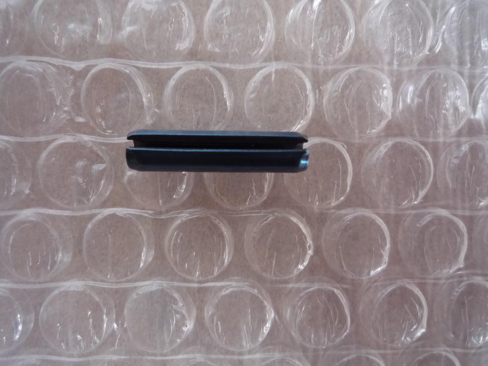 本物◆ DAIHATSU スロッテット スプリング 海外並行輸入正規品 ピン 262