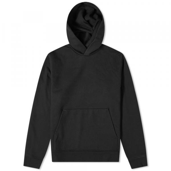 アクネストゥディオズ トレーナー パーカー セーター メンズ【Acne Studios Forres Pink Label Hood
