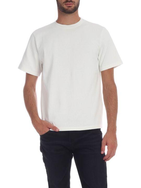 最安 ゴールデングース トップス メンズ【Golden Goose メンズ【Golden Short Sleeve bear T-Shirt Goose】White/black bear:Everyone's店, よよぎやshop:ec82f236 --- nagari.or.id