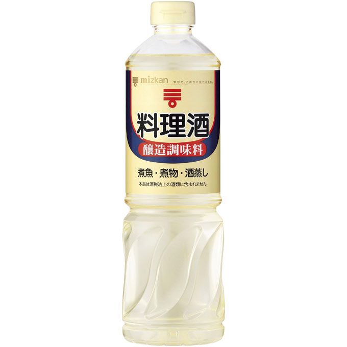 【楽天市場】料理酒(調味料|食品)の通販