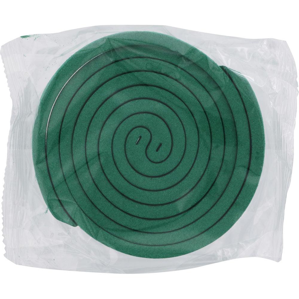 大日本除蟲菊 金鳥の渦巻 蚊取り線香 缶 30巻 (医薬部外品)