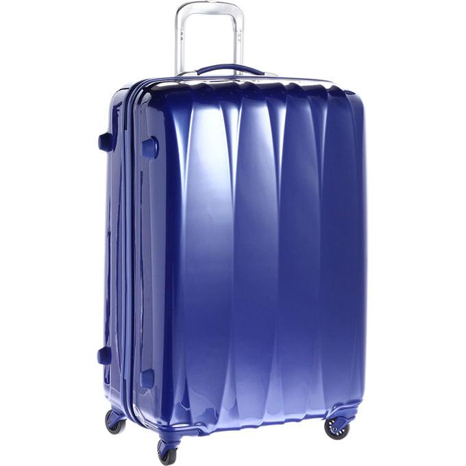 _ アローナライト 75cm ブルー 4.4kg
