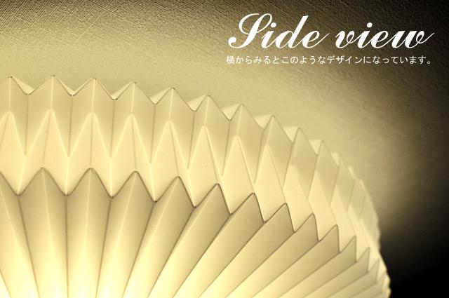 シーリングライトJKC139(間接照明 ペンダントライト 天井照明)【マラソン201402_送料無料】