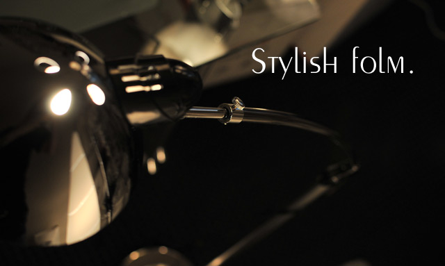 間接照明 スタンドライトJK143F(フロアスタンド フロアランプ インテリアライト )