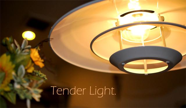 間接照明 ペンダントライト JKC141white(シーリングライト 天井照明)