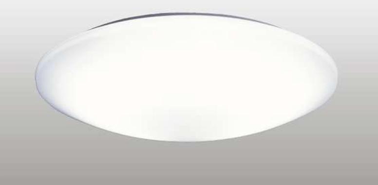 驚愕■市場内最安値■8畳用LEDシーリングライトがなんとこの価格■SPX3804RM【マラソン201402_送料無料】