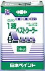 スレート屋根用下塗りプライマー 日本ペイント 14K 新着セール 1液ベストシーラー WEB限定