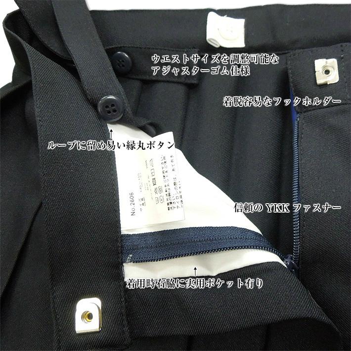 4dcdc2e71a54ed ... Product made in child dark blue dark blue plain fabric car fold pleated  skirt standard body ...