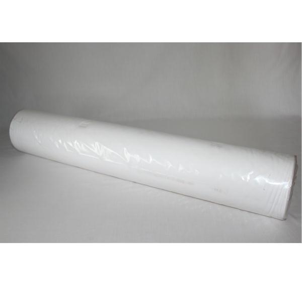 金巾 晒(さらし)日本製サイズ:95cm × 106m乱素材:綿100%色:白