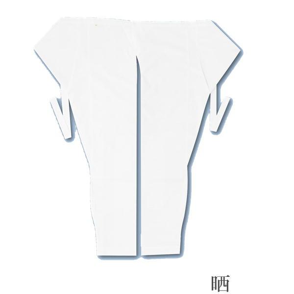 江戸一 女性用 股引晒サイズ:巾広・特長・特大フト・巾広フト素材:綿100%