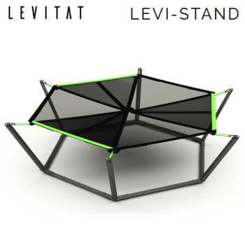 LEVITAT Levi-Stand レビスタンド OL1904LS 送料無料