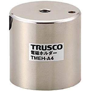 電磁ホルダー 60XH60 トラスコ TMEH-A6