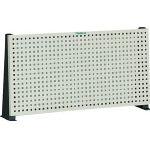 UPR型卓上用パンチングラック トラスコ UPR-M1000