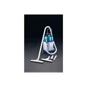 AC100V/1000W/14.0L 乾湿両用掃除機 エスコ EA899HF