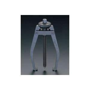 185mm [2アーム]プーラー エスコ EA500BP-185