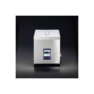 20.4L 超音波洗浄機 エスコ EA115HD-9