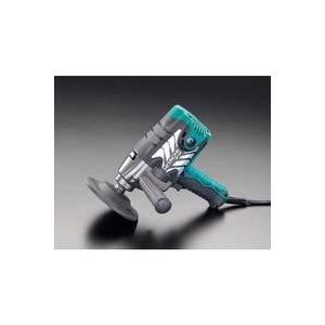 125mm 電子ポリッシャー エスコ EA809PD-2