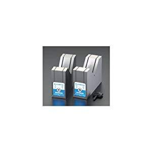 想像を超えての 150x50x100mm/230N EA781BJ-13:DIY総合eショップ エスコ V形マグネットブロック(2個)-DIY・工具