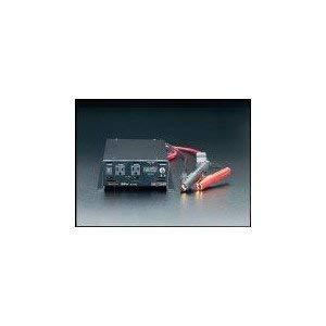 DC24V/AC100V・ 800W インバーター エスコ EA812JB-800