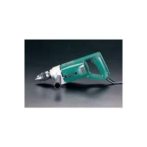 13mm/520W 電気ドリル エスコ EA801AM