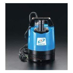 AC100V/250W(60Hz)/40mm 水中ポンプ エスコ EA345R-60