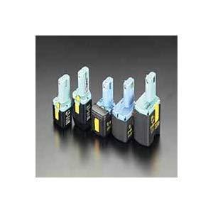 14.4V 交換用バッテリー(ニッケル水素電池) エスコ EA813HE-2