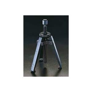 125mm [3アーム]プーラー エスコ EA500BR-125