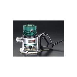 AC100V/1140W/(6.0.8.0.12.0mm) ルーター エスコ EA803AC