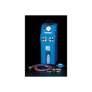 フルオロカーボン簡易再生器 エスコ EA100A