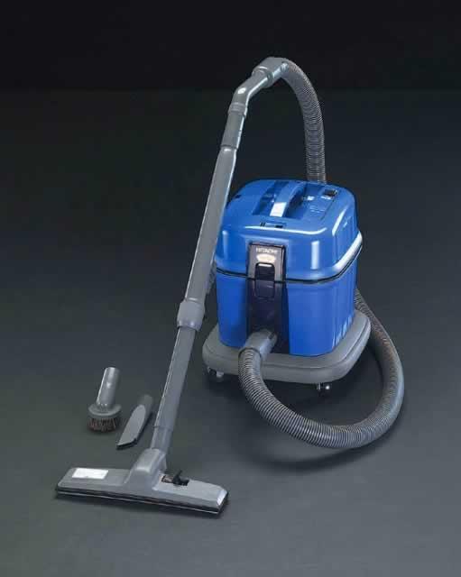AC100V/1050W/7.0L 掃除機(店舗用) エスコ EA899HB-6