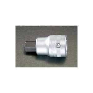 1sqx27mm [INHEX]ソケット エスコ EA617VE-27