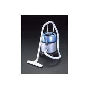 AC100V/1050W/13.0L 業務用掃除機 エスコ EA899HE-5