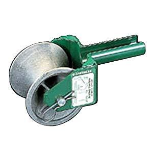 有名な高級ブランド 2 エスコ・1/2 2・1/2 差込型パイプシーブ エスコ EA631GF-2.5 EA631GF-2.5, intheattic BRAND OFFICIAL SHOP:40460372 --- business.personalco5.dominiotemporario.com