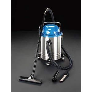 AC100V/2000W/50.0L 乾湿両用・掃除機 エスコ EA899NS-61