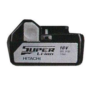 18V 交換用バッテリー(リチウムイオン電池) エスコ EA813HF-6