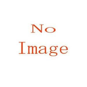 15.5mm [TiAINCoat]超硬フラットドリル エスコ EA824PF-15.5
