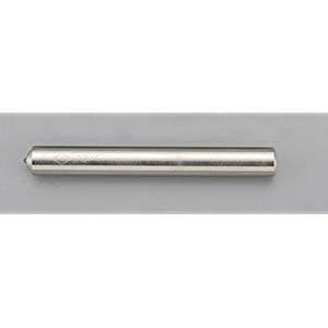10 x2.0ct ダイヤモンド単石ドレッサー エスコ EA827NB-7