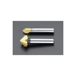 34.0mm [Tinコーティング]カウンターシンク エスコ EA827HH-34