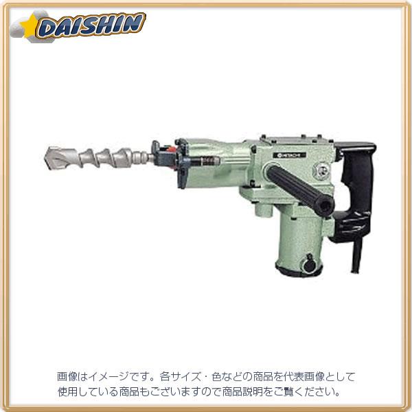 PRO ハンマードリル 40mm 六角シャンク ハイコーキ DH42