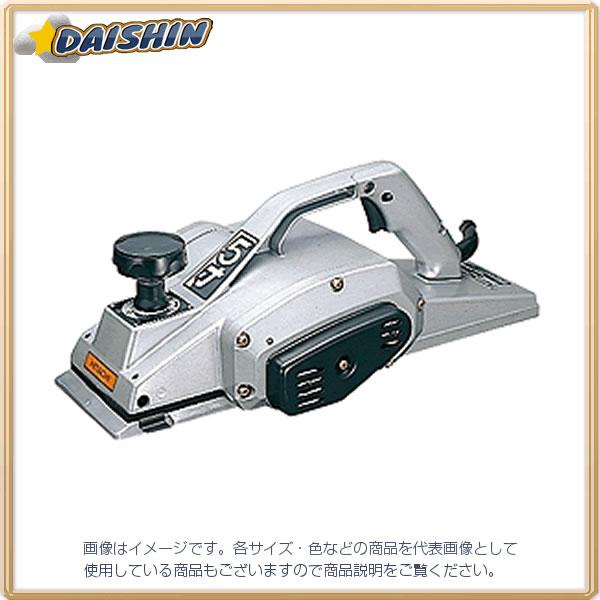 PRO かんな 156mm 研磨式 ハイコーキ P50SA