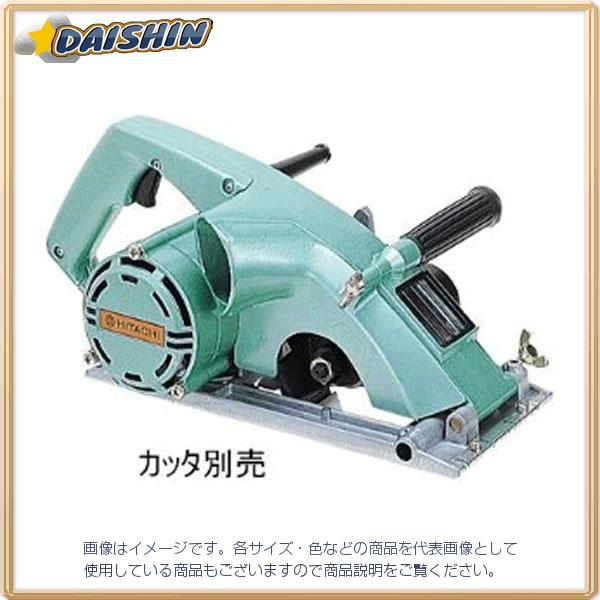 PRO 仕上溝切 47mm カッター別売 ハイコーキ PG46B(N)