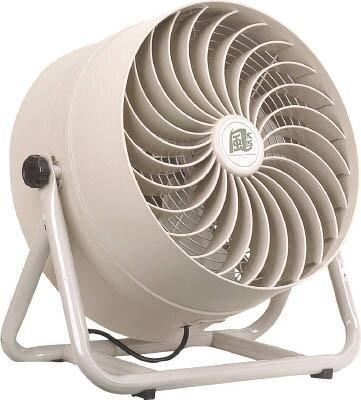 NAKATOMI 35cm 循環 送風機 風太郎 100V ナカトミ CV-3510