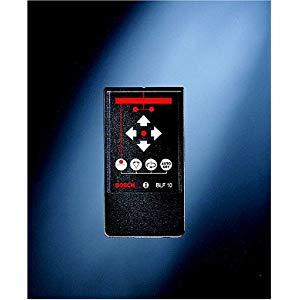 受光器兼用ポケットリモコン ボッシュ BLF10