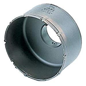 複合材コアカッター120MM(#2608584314 ボッシュ PFU-120C