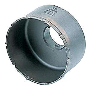 複合材コアカッター160MM(#2608584316 ボッシュ PFU-160C